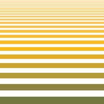 Vector Pattern 85