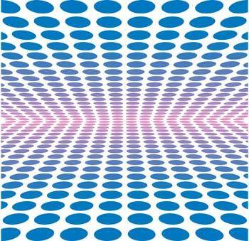 Vector Pattern 14