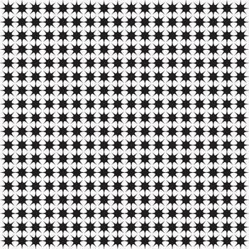 free vector Vector Pattern 47