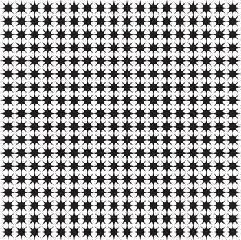 Vector Pattern 47
