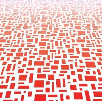 free vector Vector Pattern 72