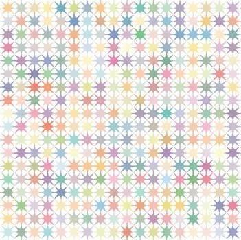 free vector Vector Pattern 50
