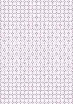 Pattern Vector 50