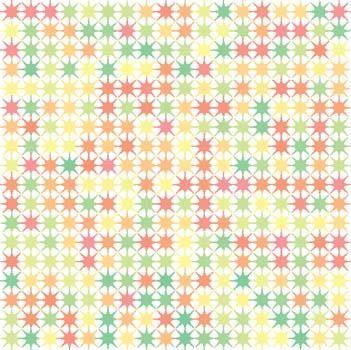 Vector Pattern 48