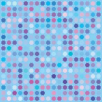 free vector Vector Pattern 60