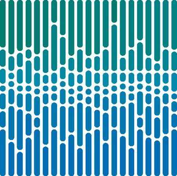 free vector Vector Pattern 105