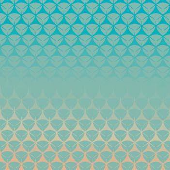 free vector Vector Pattern 129