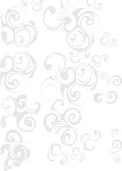 free vector Pattern Vector 16