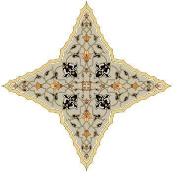 Patterns Vector 219