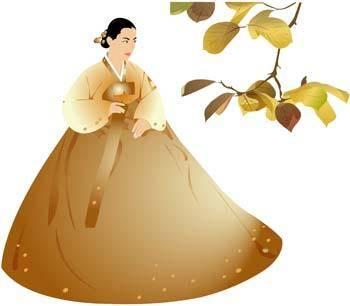 Japanese women 4