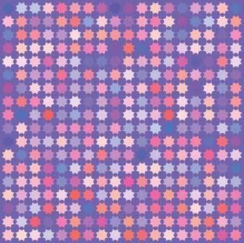 Vector Pattern 59