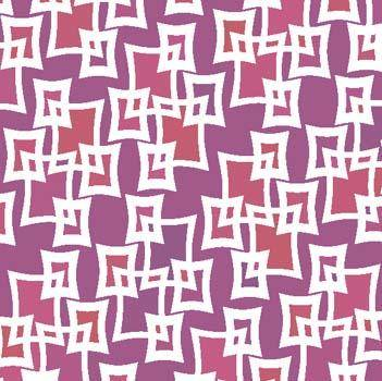 free vector Vector Pattern 117