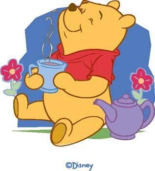 Pooh 33