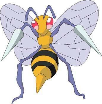 free vector Pokemon 7