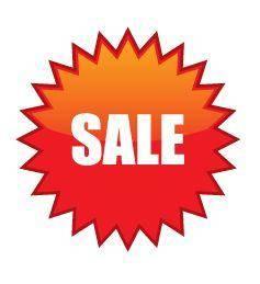 free vector Sale Sticker Vector, sticker vector eps, photoshop eps sticker