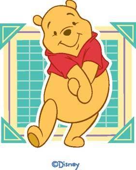 Pooh 36