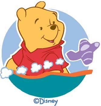 Pooh 43