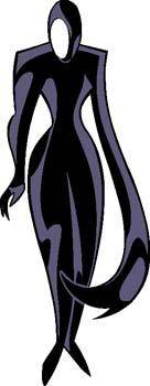 Batmanbey 6
