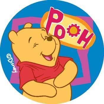 Pooh 23