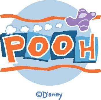 Pooh 17