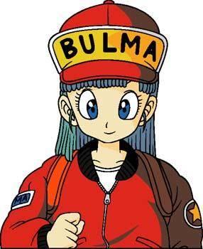 Bulma 1