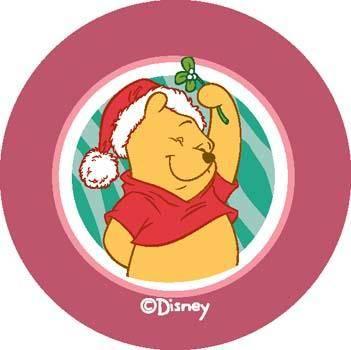 Pooh 8