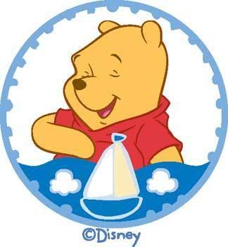 Pooh 32