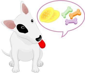 free vector Terrier 8