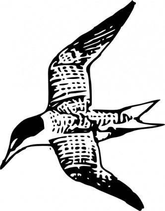 free vector Kelan Lestern clip art