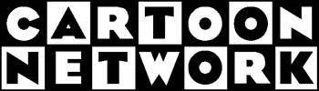 free vector Logo 3