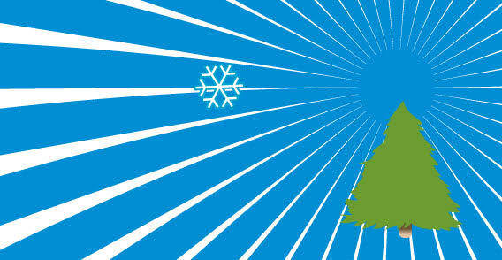 free vector Christmas free vector art
