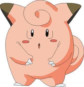free vector Pokemon 10