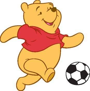 Pooh 31
