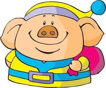 Pig 49