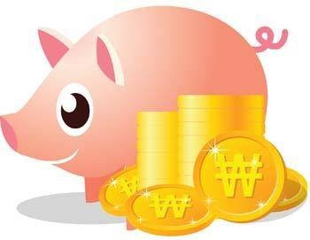 free vector Pig 43