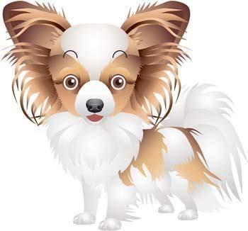 free vector Terrier 14