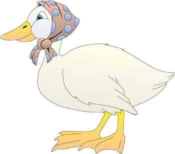 Fowl 9