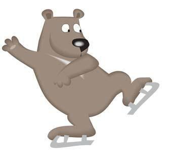 Bear 18