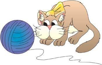 free vector Cat vector 46