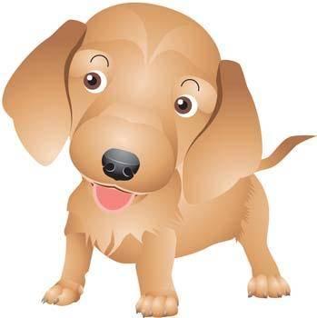 Anak Anjing 3