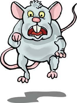 free vector Mice 8