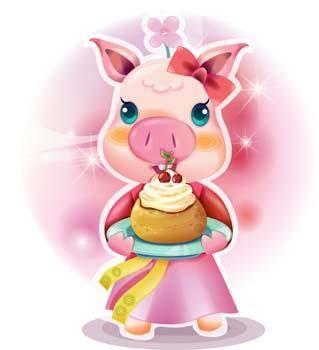 Pig 59