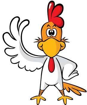 free vector Cock 13