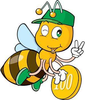 Bee 19