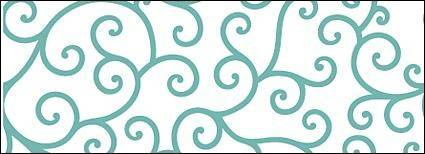 Vector background patterns-2