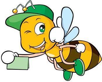 Bee 21