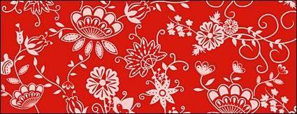 Vector background patterns-22