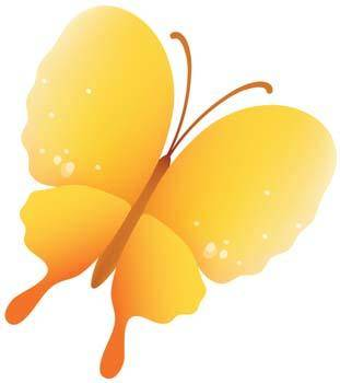 free vector Butterfly Vector 32