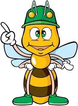 Bee 23