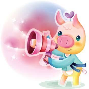 Pig 67